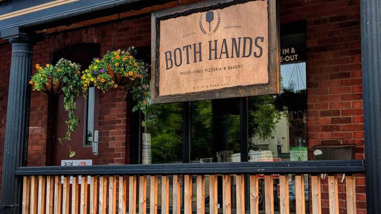 BHB storefront 768x432