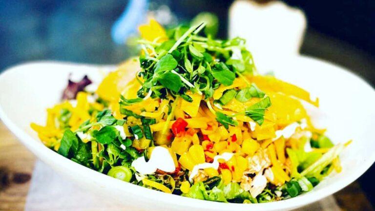 INCOM salad1 768x432