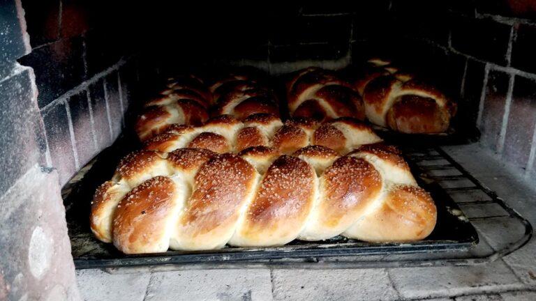 WSCC bread 768x432